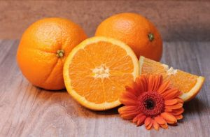 Oranges, humanity story, Inspirational Story, True inspirational short stories, Short Story