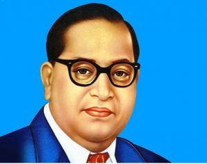 b r ambedkar short biography, Inspirational Short Stories of Freedom Fighters