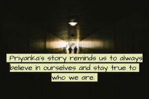 Priyanka Chopra life story | short story Quitpit com