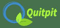 Quit-Pit