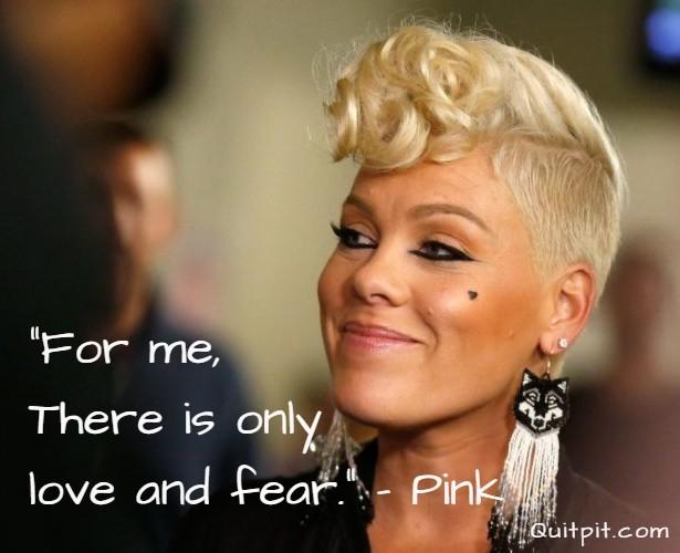 Pink, Inspirational, short stories, Motivational