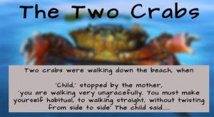 Short story, short stories with moral, shortest stories with moral, short stories for kids