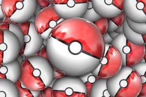 pokemon, why pokemon was created?