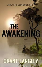 inspirational books, inspirational books everyone should read, the awakening